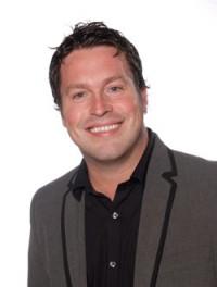 Mathieu Duguay